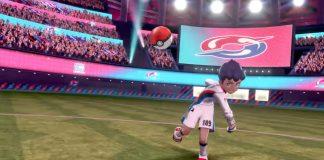 screenshot_2020-10-20-pokemon-sword-and-shield-crown-tundra-expansion-pass-trailer