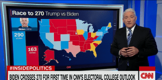 screenshot_2020-10-23-cnn