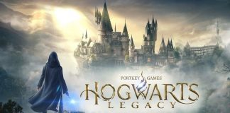 the-trailer-for-the-new-harry-potter-game-is-epic