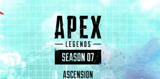 apex-legends-ascension