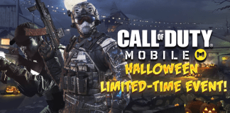 call-of-duty-mobile-halloween