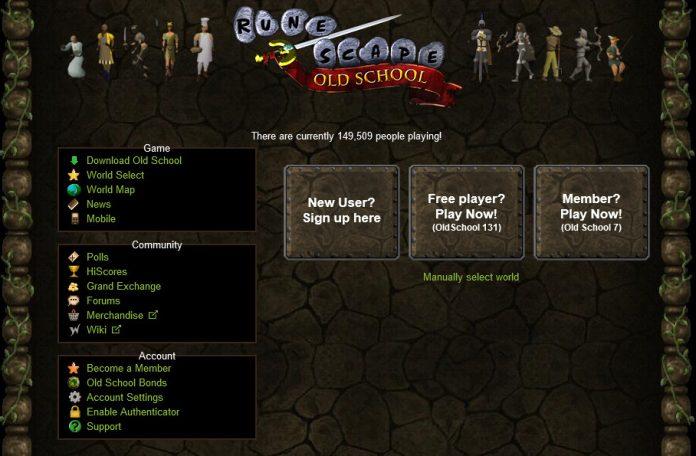 screenshot-oldschool-runescape-com-2020-10-31-13_40_43