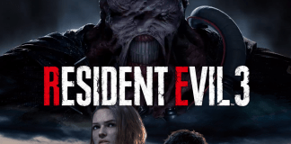 screenshot-www-residentevil-com-2020-10-29-15_03_10