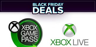 1573378927_black-friday-2019-best-xbox-one-subscription-offers-on-game