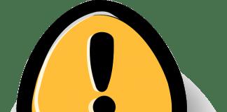 alert-button-signal