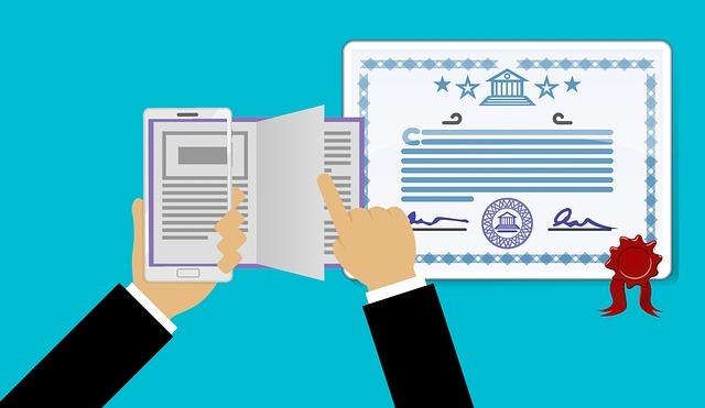degree-certificate-online