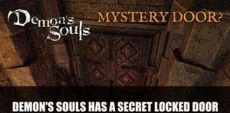 demons-souls-has-mystery-door-750x422