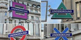 london-underground-playstation-4