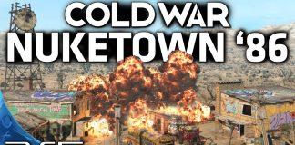 black-ops-cold-war-nuketown-84-b