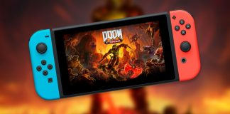doom-eternal-nintendo-switch-capa
