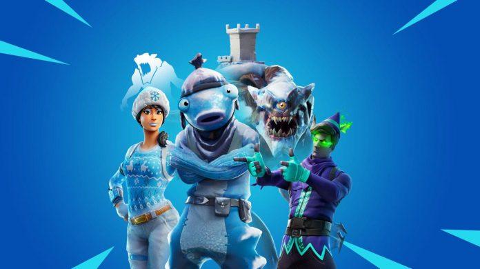 fortnite-polar-legends-pack-release-date-price