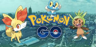 pokemon-go-kalos-region