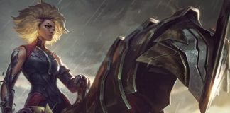screenshot-na-leagueoflegends-com-2020-11-24-13_56_38