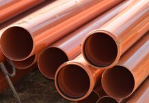 sewer-pipes-tube-construction-material