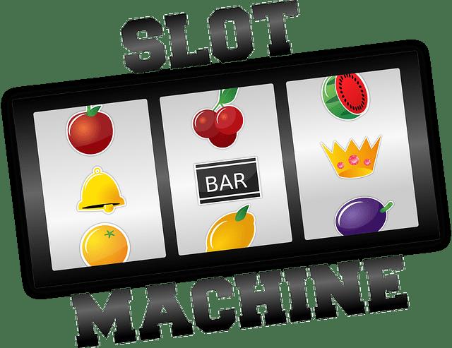 slot-machine-casino-fruits