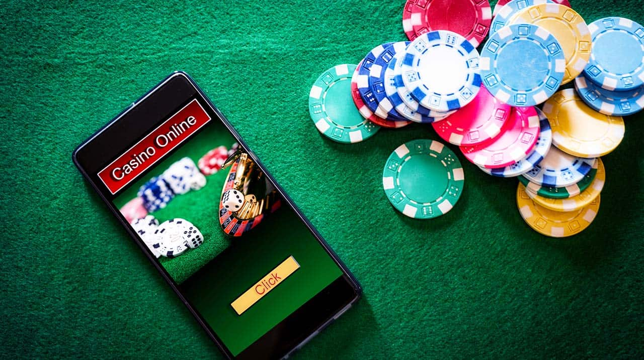 Discover our Best Online Casino