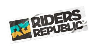 090920-ubifwd-rr_logo