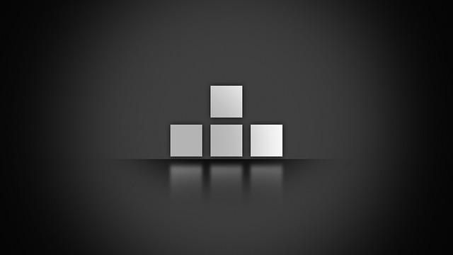 tetris-computer-game-retro