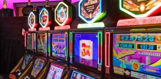 casino-game-of-chance-slot-machines
