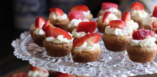 dessert-cupcakes-food