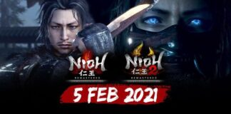 bignews_post_nioh