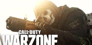 callofdutywarzone-6