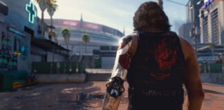 cyberpunk2077-the_man_with_the_silver_hand-rgb-en