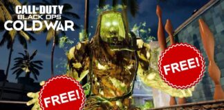 how-to-play-black-ops-cold-war-zombies-for-free-featured