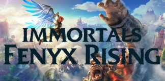 immortals-fenyx-rising-wallpaper