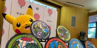 pokemon-manhole-lids-covers-tokyo