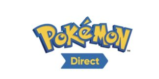 pokemon-nintendo-direct-1200x675