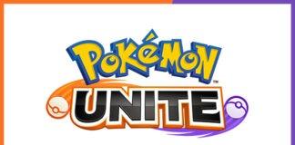pokemon-unite-169-1