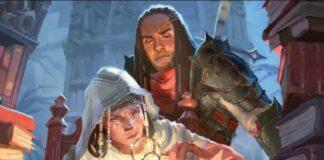screenshot-media-dnd-wizards-com-2021-01-13-06_31_10