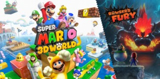 super-mario-3d-world-plus-bowsers-fury-switch-hero