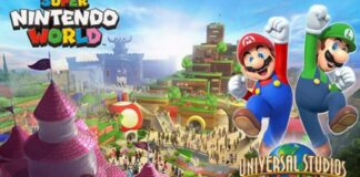 super-nintendo-world-japan-1280x720