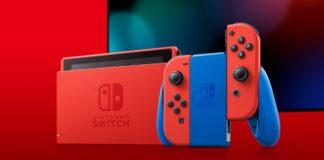 switch1-original