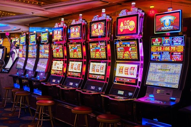 Crown Casino Security Contact - The Real Money Online Slot Machine