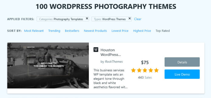 wordpress-photography-themes