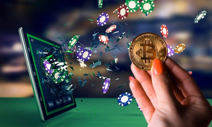 C:UsersWelcomePicturesbitcoin-cryptocurrency-online-casino-gambling.jpg