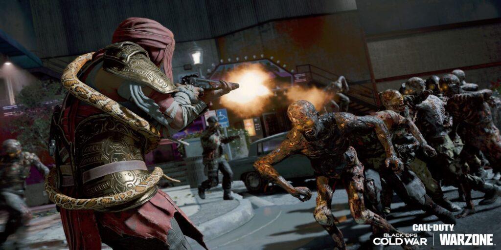 cod-black-ops-cold-war-zombies-forsaken-attack-r2dmlo-1024x512-5996626